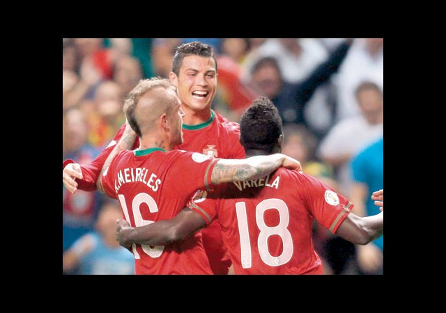 Portekizli Teknik Adamdan, Türk Futboluna Ağır Eleştiri