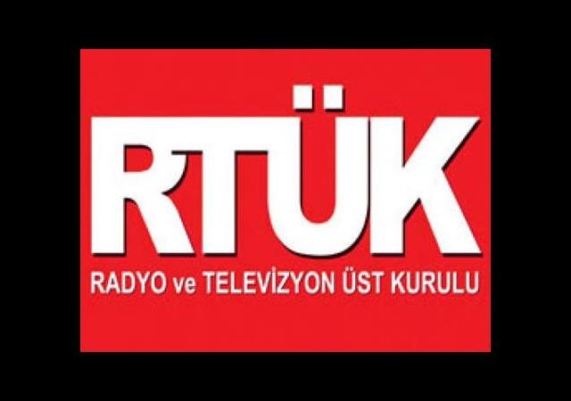 TRT eleştirilerine RTÜK'ten cevap