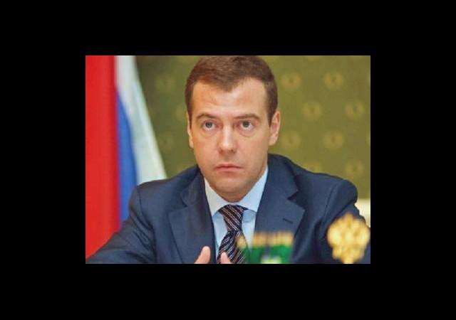 Füze Kalkanına Rusya'dan Gözdağı