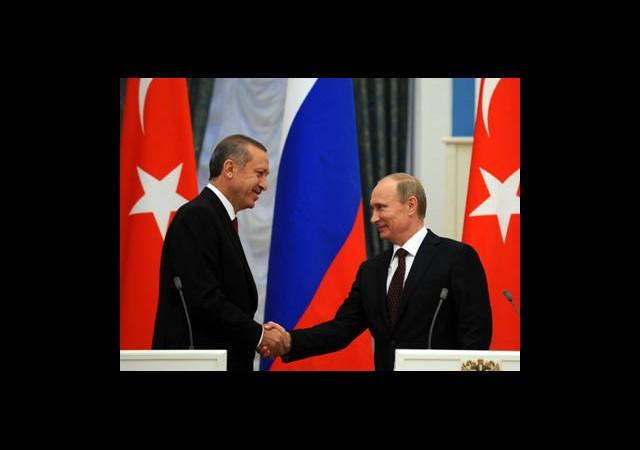 Türkiye İşte Bunları İstedi!