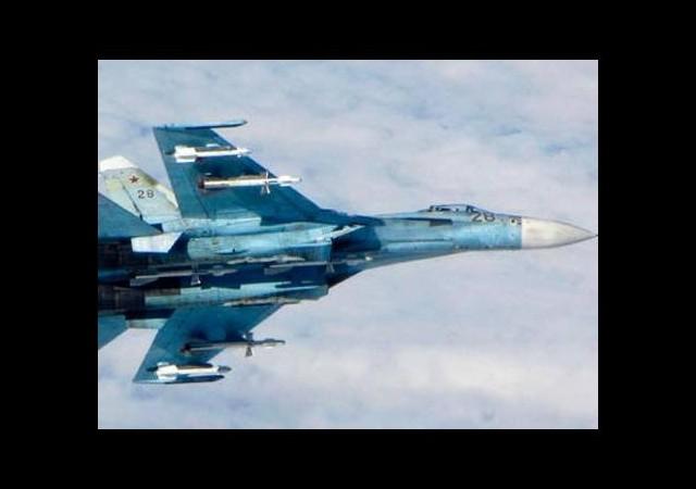 Bu uçaklar IŞİD'i bombalayacak