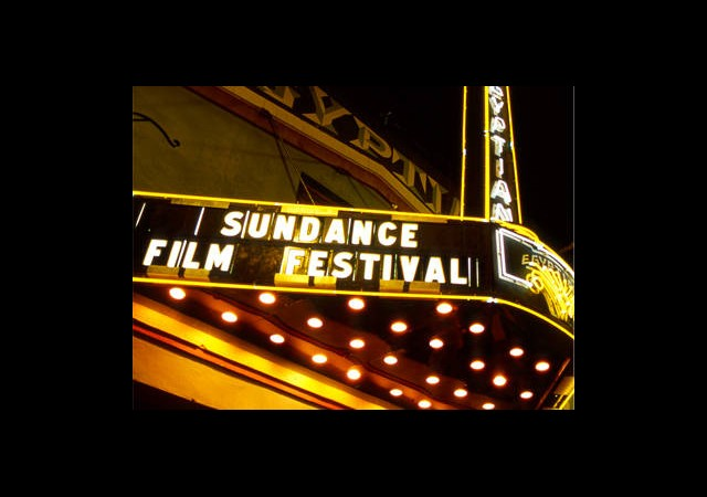 Sundance Film Festivali Sonuçlandı!