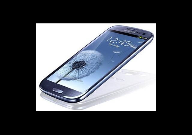 Samsung Kaç Adet Galaxy S3 Sattı?