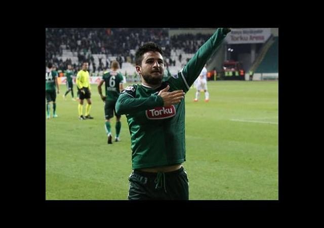Fenerbahçe onu istiyor!