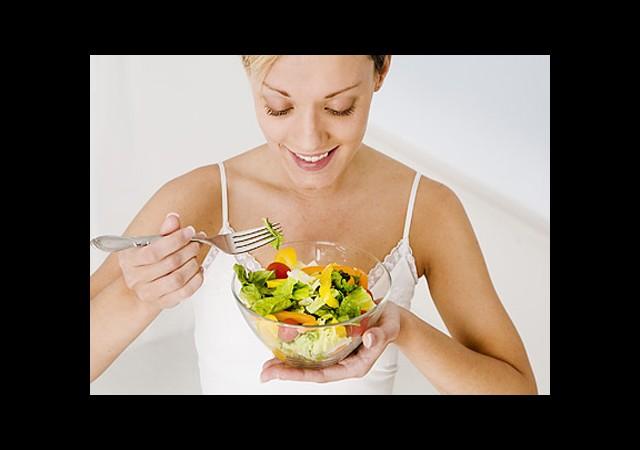 Az Ye, Sağlıklı Ve Uzun Yaşa