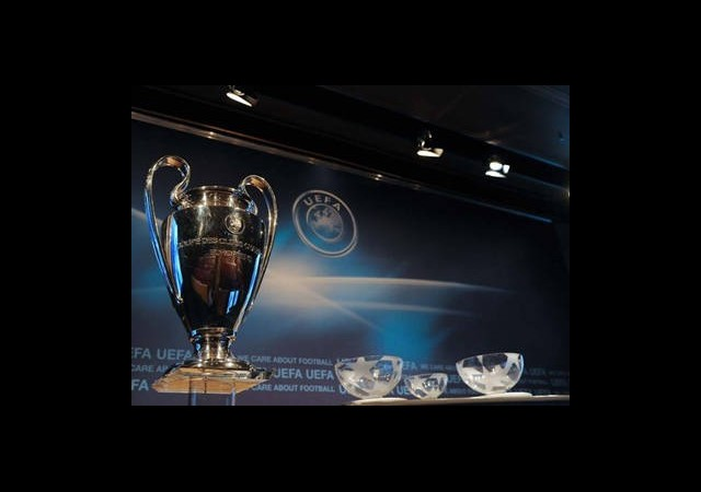 Bayern'de 3 Chelsea'de 4 Futbolcu Yok