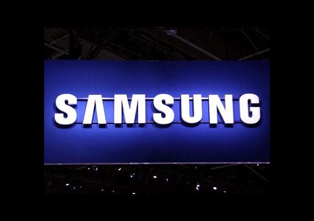 Obama Samsung'u Yasakladı !