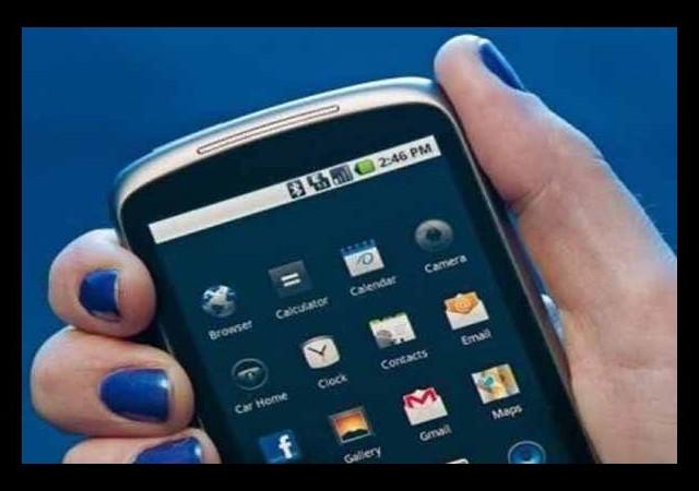 Galaxy S4 Mini sahiplerine müjde