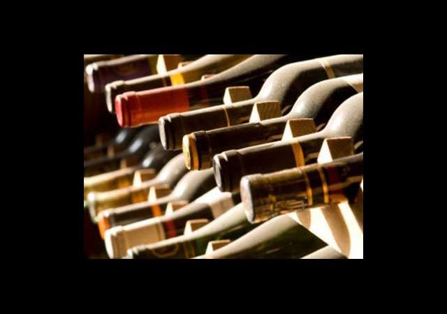 Şarap Kanserli Hastaların Ömrünü Uzatıyor