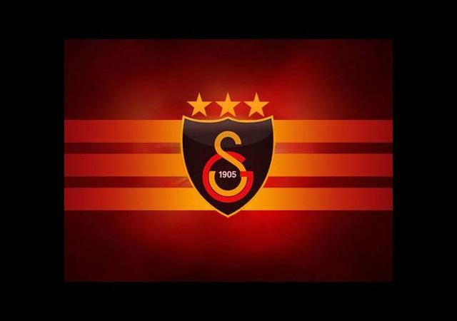 Galatasaray'da şoke eden istifa kararı!