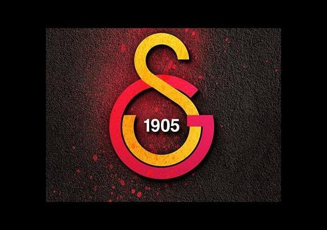 Karar açıklandı! Galatasaray'ın...