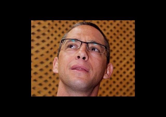 Eski İsrail Başbakanı Şaron'un Oğlu Şoke Etti!