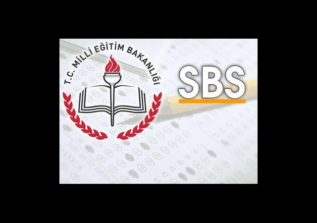 SBS'yi Kazanan Adaylar İçin Kritik Gün