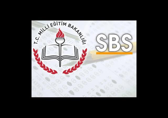 Yeni SBS Modeli İçin 'Arama Konferansı'