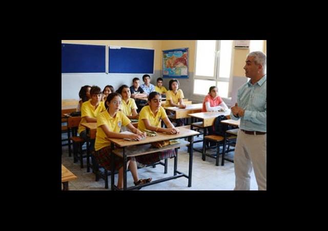 Öğrenciler En Çok O Seçmeli Dersi Seçti