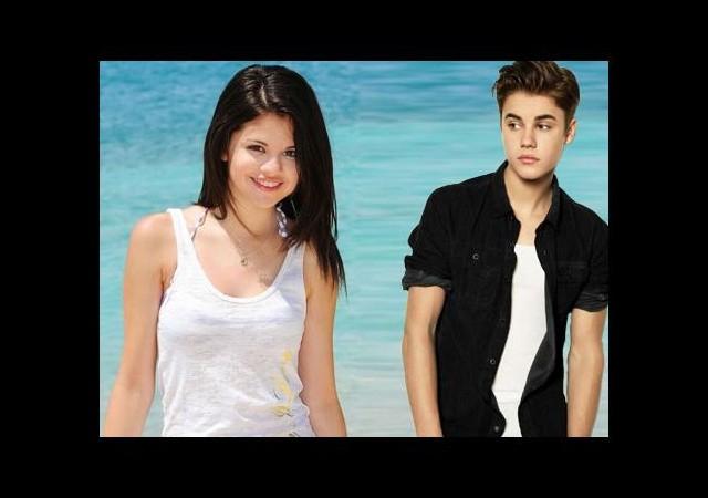 Selena'dan Yeşil Işık