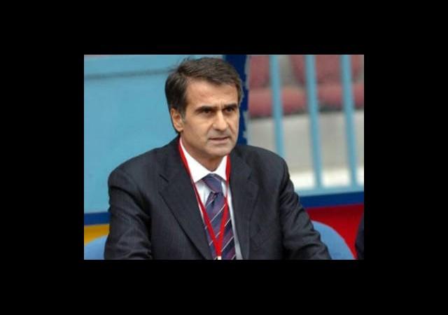 Trabzon Yorgun Ama Mutlu