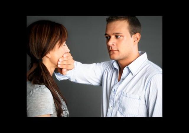 Erkeklerin Anlaşılmaz Davranışları