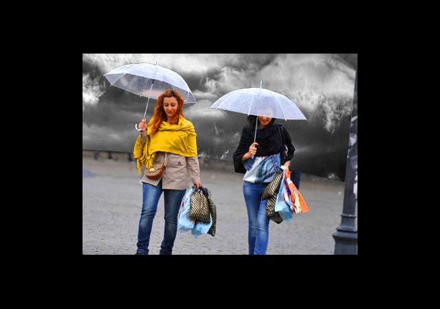 Pastırma Yazı Yerini Soğuk Havaya Bırakıyor