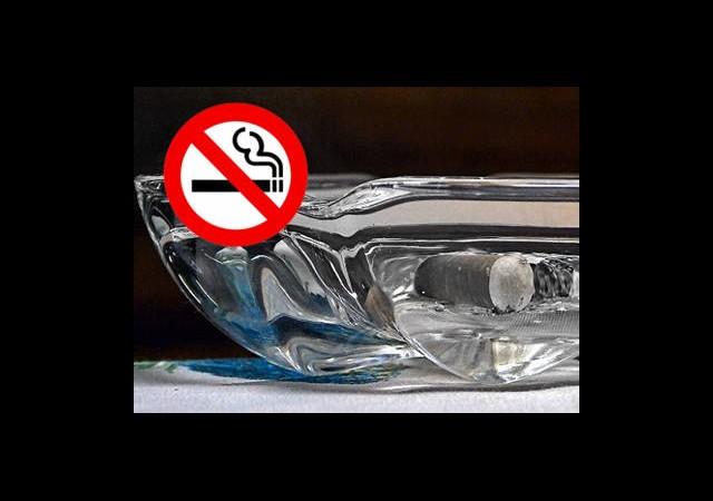 Tütün Kullanımı Azaldı