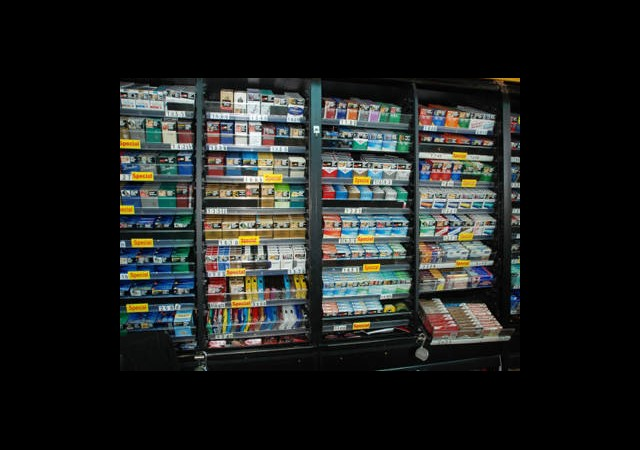 Sigara Paketindeki Uyarıların Alanı Genişliyor