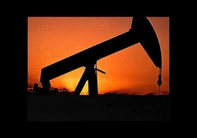 Siirt'te Yüksek Kalitede Petrol Bulundu