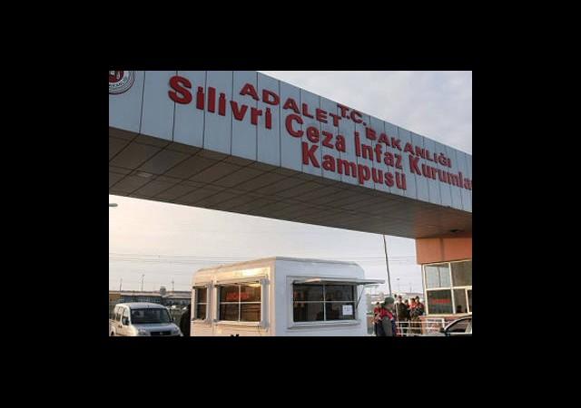 Öcalan'ın Eski Avukatı Tanık Olarak Dinlendi!