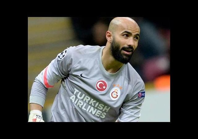 Trabzonspor'da son karar!