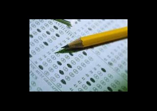 ÖSYM : Sınav Tekrarlanacak