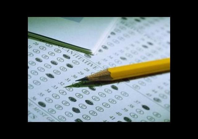 2014 YGS sınav giriş yerleri belli oldu mu?