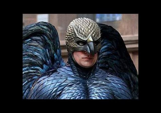Venedik Film Festivali Birdman ile açılacak!