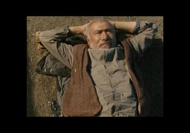 İlyas Salman'lı film Karlovy Vary'nin en iyisi