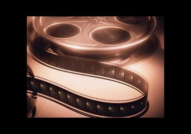 Hangi tür filmleri seversiniz?