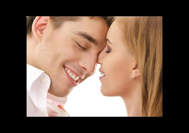 Aşıklar romantizm yalnızlar macera istiyor