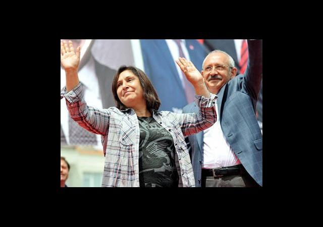 PKK'nın Kaçırmayı Planladığı Şok İsim!