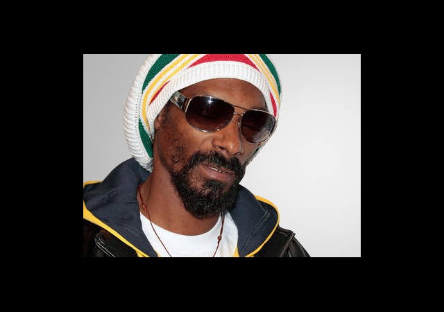 Snoop Dogg Video Oyunu Oluyor!