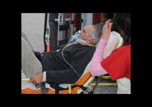 Zehirlenmelere karşı İstanbullular'a uyarı!