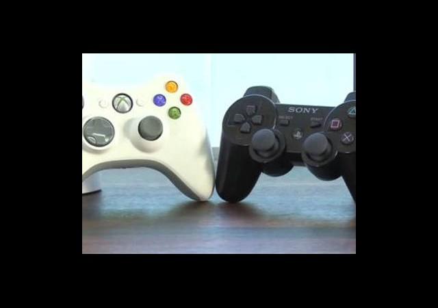 EA'den Yeni Nesil Konsol Öngörüsü