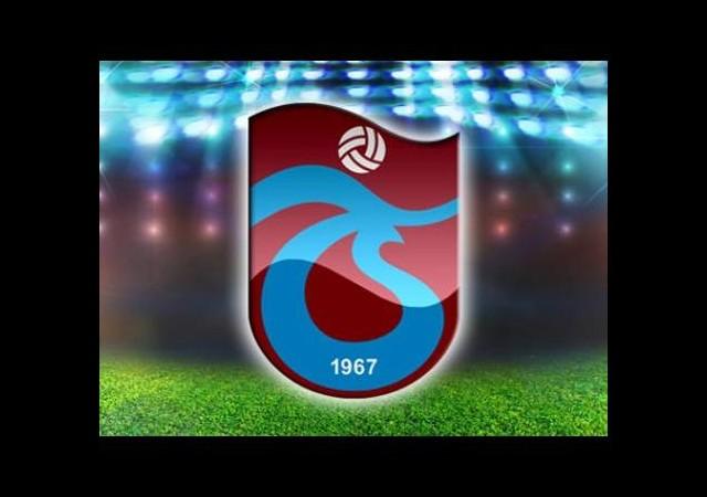 Trabzonspor'dan iki flaş transfer