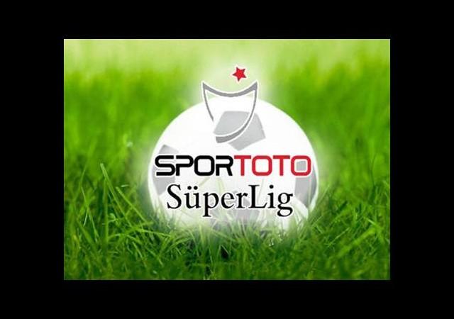 Süper Lig'e köpük geliyor!