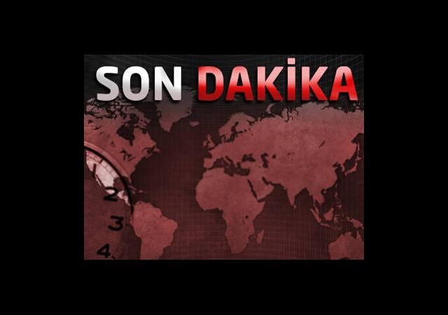 Ergenekon Davası'nda 21 Sanığa Beraat!