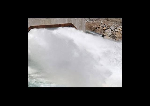 Temiz Su İçin 100 Milyar Dolar