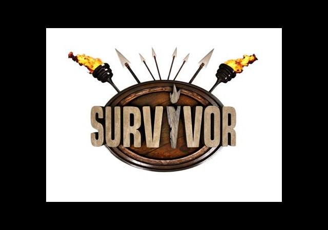Survivor 2014 ne zaman başlıyor
