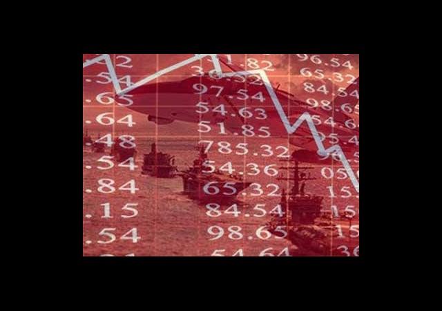 Piyasalarda Suriye Dalgası