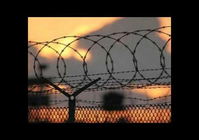 Suriye sınırında gerginlik!