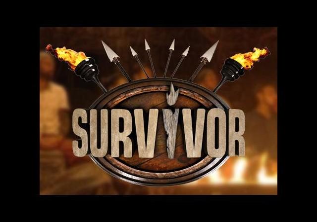 Survivor 2014 hangi kanalda olacak?