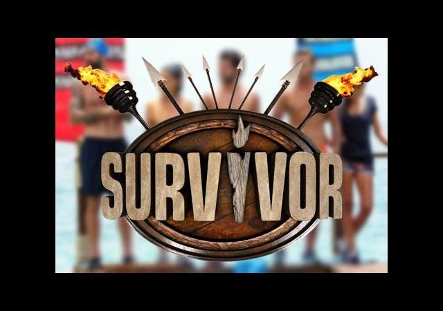 Survivor 2014 kadrosunda kimler var?
