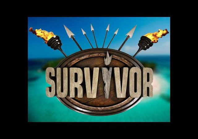 Survivor 2014 nerede yapılacak?