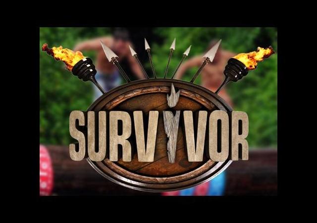 Survivor 2014 ekrana kilitleyecek