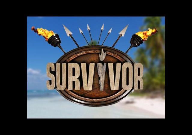 Survivor 2014 nerede çekilecek